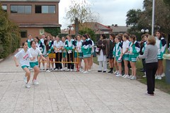 orvalle-cross13 (86)