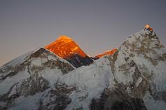 Эверест и Лходзе (MKarasev) Tags: nepal everest sagarmatha непал эверест сагарматха ཇོ་མོ་གླང་མmount everest珠穆朗玛峰chomolangma hongעווערעסטbukid everesteverestماؤنٹ ایورسٹджомолунгмаئېۋېرېستeverest dağıجبل إفرستエベレストکوه اورستteomólongma에베레스트 산эверестмонт еверестçiyayê everestยอดเขาเอเวอเรสต์