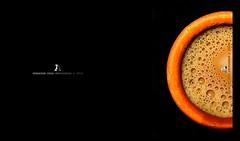 THE TASTE OF BENGAL II (Debarpan Dhar) Tags: cup coffee beautiful nice surf peace tea potter advertisement soil taste satisfaction goodmorning thirst bengal goodevening thetasteofbengal