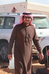 IMG_4045 (al_ezeed) Tags: