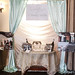 "9th Annual Bridal Show & Menu Tasting<br /><span style=""font-size:0.8em;"">Sunday, February 24th, 2013. All photos by Melissa Pepin (<a href=""http://www.melissapepin.com"" rel=""nofollow"">www.melissapepin.com</a>)</span> • <a style=""font-size:0.8em;"" href=""http://www.flickr.com/photos/40929849@N08/8537143618/"" target=""_blank"">View on Flickr</a>"