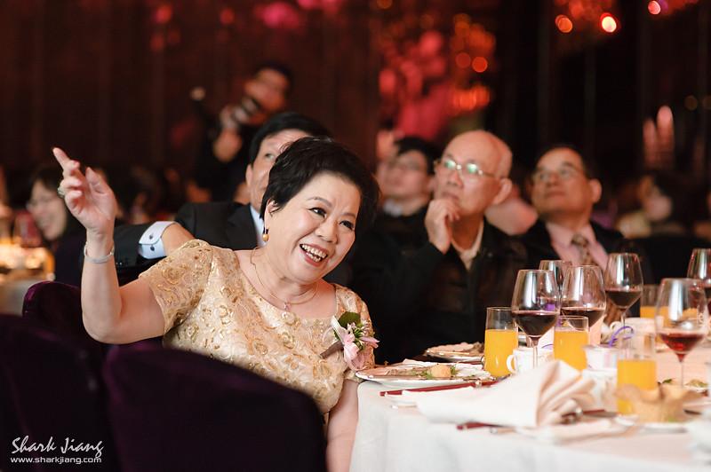 婚攝,台北君品酒店,婚攝鯊魚,婚禮紀錄,婚禮攝影,2013.01.19.blog-0122