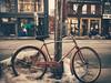 CCM (Loco_Ono) Tags: toronto bicycle queenstreetwest ccm imperialmarkiv olympusep2 lumix14mmf25