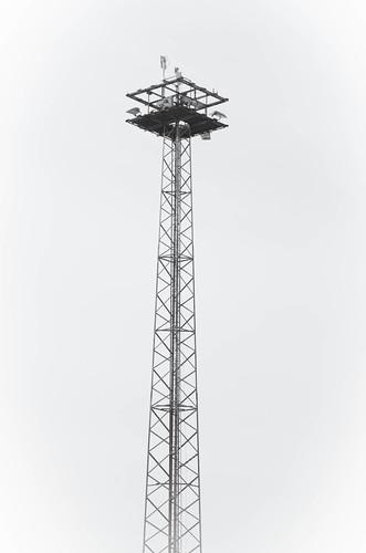 Helsinki-128