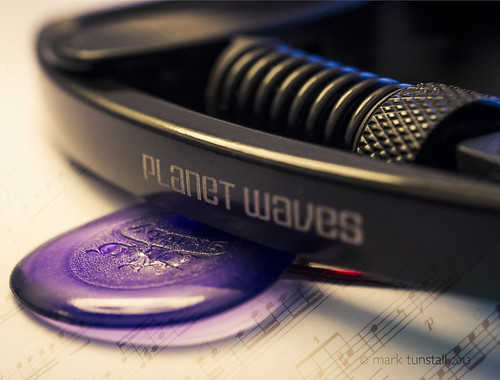 planet sound waves
