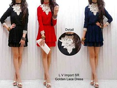 dr6198 mini dress grosir 80rb ecer 121rb (BelanjaBelinji) Tags: motif long dress bangkok coat muslim mini blouse jakarta online zebra bunga update blazer baju cardigan spandex katun reseller batik kaos toko fashionable wedges sleeveless warna kupukupu terbaru polos belanja sifon meriah lengan warni grosir gamis tanpa terusan celana murah kemeja pendek kancing tigaperempat eceran belinji