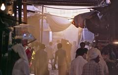 Film 17 1980 Doha Scenes 5 (Phytophot) Tags: old souk 1978 doha qatar