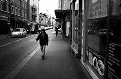 a million chewing gums (gato-gato-gato) Tags: street leica bw white black blanco monochrome digital 35mm person schweiz switzerland abend flickr noir suisse strasse zurich negro hard streetphotography pedestrian rangefinder human monochrom zrich svizzera sonne weiss zuerich blanc manualfocus schwarz freitag onthestreets passant m9 zri mensch sviss  fruehling feierabend langstrasse zwitserland maerz isvire zurigo werd kreis4 fussgnger manualmode zueri aussersihl strase   kreischeib messsucher leicasummiluxm35mmf14asph manuellerfokus gatogatogato fusgnger leicam9 leicasummiluxm35mmf14 gatogatogatoch wwwgatogatogatoch