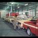 A Look Back: Datsun Trucks