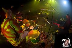 Jimmy Iles Beat-Play Dubskin 10