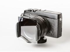 Fuji X-E1 + XF 14/2.8 + Cokin A 121 (Alexander Kiel) Tags: fuji filter tabletop cokin mirrorless cokina ndgradfilter produktfotografie fujixe1 fujixf1428