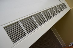 HVAC (mag3737) Tags: vent heater slats counting 81 airconditioning