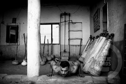 The World's Best Photos of kushti and muscles - Flickr Hive Mind