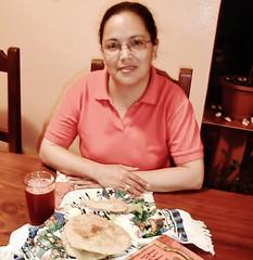 Rocio Coto Acevedo -de Umaa- (Audy y Rocio 11) Tags: yeshua jess rociocoto yeshah audyeliecer audyyrocio rociocotoacevedo