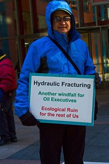 Anti-Fracking Rally at the James Thompson Center Downtown Chicago, Illinois March 22, 2013 240 (www.cemillerphotography.com) Tags: people newyork industry vertical horizontal fire natural pennsylvania farming science farmland gas mining pollution politicians oil second radioactivity dickcheney waste poison ban earthquakes lead chemicals sweetwater benzene cookcounty epa rigs superfund arsenic drilling treatment methane flaring deposit regulations southernillinois profits contaminated barium dioxide chromium silica carcinogens xylene respiratoryillness moratorium strontium tradesecrets flowback tarsands silicosis radium226 lungdisease nondisclosure michaelmadigan geogology newmadridfault governorpatquinn endocrinedisease injectionprocess shalefield haliburtonloophole openairpits immunesystemdamage