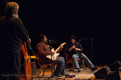 RS-21 (skyobrienpics) Tags: blues irishmusic davyspillane jimmydlane lowwhitstle