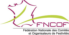 FNCOF-WEEKANCE (weekance) Tags: weekend des animations association manifestations fdration ftes partenaire comits juridique organsateurs weekance fncof