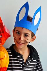 HAPPY EASTER! FELIZ PÁSCOA! (Angela Raposo) Tags: portrait people smile easter child gente retrato happiness páscoa alegria sorriso criança infância chidhood nikond3000
