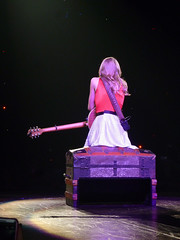 The RED Tour March 14, 2013-24 (XPJM13X) Tags: red mike matt caitlin ed paul march concert nebraska tour grant meadows center brett taylor omaha swift heller 14th amos 13th mickelson eldredge 2013 evanson sheeran billingslea sidoti centurylink xpjm13x