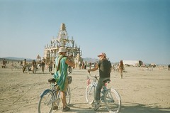 03680012 (AnthonyHarland) Tags: burningman2008