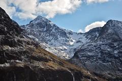 Stob Coire nan Lochan (Matt 82) Tags: landscape scotland highlands nikon 55mm april glencoe scottishhighlands scottishheritage scottishhistory stobcoirenanlochan scottishlandscapes nikonafsdxnikkor1855mmf3556gvr d5100 matt82
