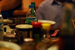 (lincoln koga) Tags: love water coffee café água 50mm nikon dof cotidiano restaurante amarelo observe lugares lincoln urbano coffe amo coca tempo passeio momentos aska olhares criação f12 cidades foco desfoque observando koga encontros aprendizado explorando chamado admiração contemplação d80 complexidade pedaçosdemim expressando aguardo euvejo lincolnkoga lamem clicksp 50tinha novosrumos euencontro meutempo lincolnseijikoga novoslugares novosolhares meumomento restauranteaska refúgiosecreto silêncioreflexivo tempodesilêncio meusencontros voudescobrindo vouexplorando ofertadeamor teentrego nossoviver tudoemmim aguardoporvocê cafézis