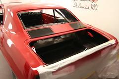 "1969 Dynacorn Camaro • <a style=""font-size:0.8em;"" href=""http://www.flickr.com/photos/85572005@N00/8617717310/"" target=""_blank"">View on Flickr</a>"