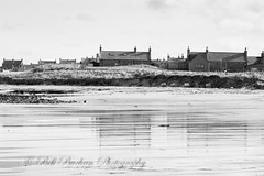 _A5B5251-6.jpg (w11buc) Tags: sea beach scotland waves aberdeenshire marjorie stcombs