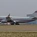 RA-96016 Russia State Transport Company Ilyushin IL-96-300PU