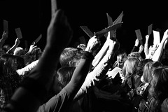 Libido Brest (Photographies stnops, argentiques, numriques) Tags: light shadow portrait people blackandwhite bw woman man france art blancoynegro girl monochrome beauty face silhouette contrast canon dark french photography europe theater photographie hand darkness noiretblanc body head expression lumire femme main creative bretagne nb ombre breizh brest expressive bmo corp thatre franais biancoenero homme breton spectacle creatif finistere scne 550d portraitartistique canoneos550d tanguyfabienbrest fabientanguy libidobrest liguedimprovisationdebrestetdelledouessant