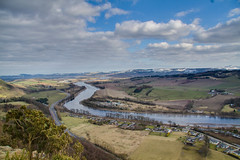 """Kinnoull Hill View East • <a style=""""font-size:0.8em;"""" href=""""http://www.flickr.com/photos/53908815@N02/8641280994/"""" target=""""_blank"""">View on Flickr</a>"""