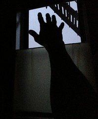 IMG_0136 (joshdudley1) Tags: portrait selfportrait silhouette self dawn hand arm autoretrato reach yearning selbstportrt yearn