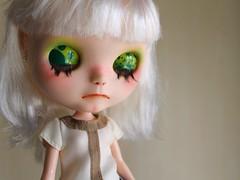 Blythe #16