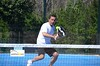 """Federico Carmona 2 padel 3 masculina open primavera matagrande antequera abril 2013 • <a style=""""font-size:0.8em;"""" href=""""http://www.flickr.com/photos/68728055@N04/8645577057/"""" target=""""_blank"""">View on Flickr</a>"""