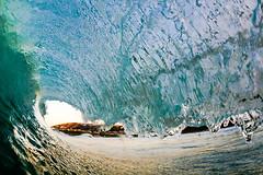20121228_SALT_CREEK-4603 (JOHN PHILPOTTS PHOTOGRAPHY) Tags: california art water creek point shots salt dana wave surfing boogie boarding