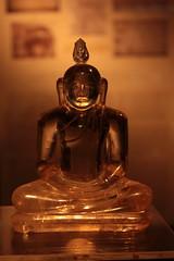 Colombo National Museum - Sri Lanka (KanCanDo) Tags: history tourism museum see culture what srilanka ceylon thingstodo colombo thingstosee