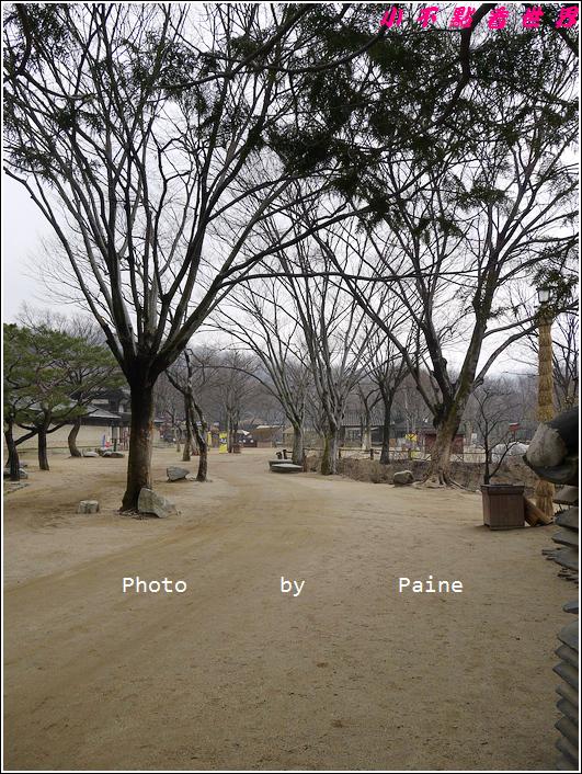 0403韓國民俗村 (36).JPG