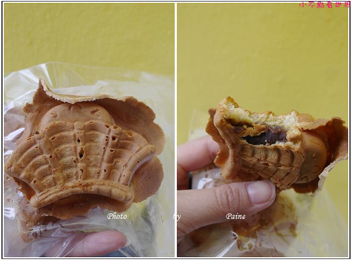 0406全州一日 韓國麵包 (2).JPG