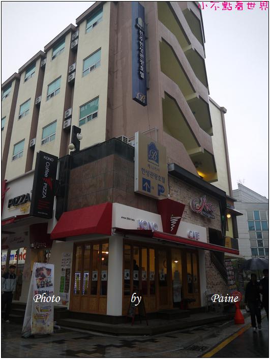0406全州一日 電影街 (12).JPG
