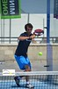 "antonio trigo 2 padel 2 masculina open la quinta antequera abril 2013 • <a style=""font-size:0.8em;"" href=""http://www.flickr.com/photos/68728055@N04/8676900981/"" target=""_blank"">View on Flickr</a>"