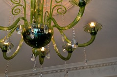 Monet Suite Chandelier (MagellanPR) Tags: london hotel bigben theriverthames suite impressionist claudemonet thelondoneye thethames thesavoy thehousesofparliament thepalaceofwestminster luxuryhotel thesavoyhotel impressionistpainter thesavoylondon themonetsuite