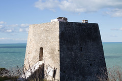 IMG_0030.jpg (roberto bb) Tags: torre monte pucci peschici