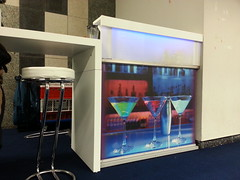 "mobile Cocktailbar - UNI Köln, Wirtschaftsforum, Oscar Lounge, http://hummer-catering.com/mobiler-cocktailbar-catering-service/angebot-1-kleine-private-veranstaltungen/ • <a style=""font-size:0.8em;"" href=""http://www.flickr.com/photos/69233503@N08/8683168948/"" target=""_blank"">View on Flickr</a>"