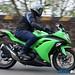Kawasaki-Ninja-300-30