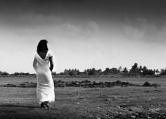 Walk the daily life on dry relations (sajithravindran) Tags: india festival mourning fullmoon transvestite bangle crossdresser tamilnadu tg transsexual hijra cwc thaali transgenders mangalsutra aravani sajith childrenofgod 3rdsex koovagam koothandavar oppari thirunangai aravaan chennaiweekendclickers chitrapoornami ulunthurpettai bridesofgodaravaan cuttingthali sajithravindran sajithphotography