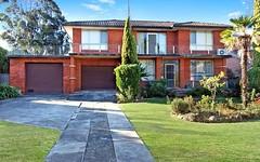 4 Elton Place, Plumpton NSW