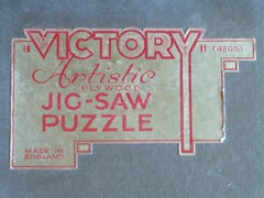 P1280487 (NHArq) Tags: puzzle victory jigsawpuzzle