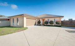 19 Britton Court, Jindera NSW
