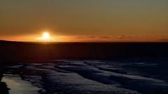 Ulladulla Lighthouse from Rennies Beach Lookout (John Panneman Photography (AcePanno)) Tags: rennies beach lookout lighthouse sunrise panneman nikon d610 ulladulla shoalhaven nsw australia