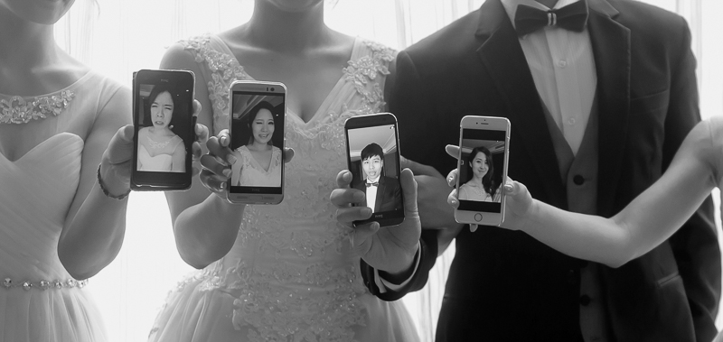 28574882124_fd91a6f39f_o- 婚攝小寶,婚攝,婚禮攝影, 婚禮紀錄,寶寶寫真, 孕婦寫真,海外婚紗婚禮攝影, 自助婚紗, 婚紗攝影, 婚攝推薦, 婚紗攝影推薦, 孕婦寫真, 孕婦寫真推薦, 台北孕婦寫真, 宜蘭孕婦寫真, 台中孕婦寫真, 高雄孕婦寫真,台北自助婚紗, 宜蘭自助婚紗, 台中自助婚紗, 高雄自助, 海外自助婚紗, 台北婚攝, 孕婦寫真, 孕婦照, 台中婚禮紀錄, 婚攝小寶,婚攝,婚禮攝影, 婚禮紀錄,寶寶寫真, 孕婦寫真,海外婚紗婚禮攝影, 自助婚紗, 婚紗攝影, 婚攝推薦, 婚紗攝影推薦, 孕婦寫真, 孕婦寫真推薦, 台北孕婦寫真, 宜蘭孕婦寫真, 台中孕婦寫真, 高雄孕婦寫真,台北自助婚紗, 宜蘭自助婚紗, 台中自助婚紗, 高雄自助, 海外自助婚紗, 台北婚攝, 孕婦寫真, 孕婦照, 台中婚禮紀錄, 婚攝小寶,婚攝,婚禮攝影, 婚禮紀錄,寶寶寫真, 孕婦寫真,海外婚紗婚禮攝影, 自助婚紗, 婚紗攝影, 婚攝推薦, 婚紗攝影推薦, 孕婦寫真, 孕婦寫真推薦, 台北孕婦寫真, 宜蘭孕婦寫真, 台中孕婦寫真, 高雄孕婦寫真,台北自助婚紗, 宜蘭自助婚紗, 台中自助婚紗, 高雄自助, 海外自助婚紗, 台北婚攝, 孕婦寫真, 孕婦照, 台中婚禮紀錄,, 海外婚禮攝影, 海島婚禮, 峇里島婚攝, 寒舍艾美婚攝, 東方文華婚攝, 君悅酒店婚攝,  萬豪酒店婚攝, 君品酒店婚攝, 翡麗詩莊園婚攝, 翰品婚攝, 顏氏牧場婚攝, 晶華酒店婚攝, 林酒店婚攝, 君品婚攝, 君悅婚攝, 翡麗詩婚禮攝影, 翡麗詩婚禮攝影, 文華東方婚攝